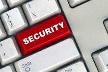 Seguridad en la Red AMPA CLARET