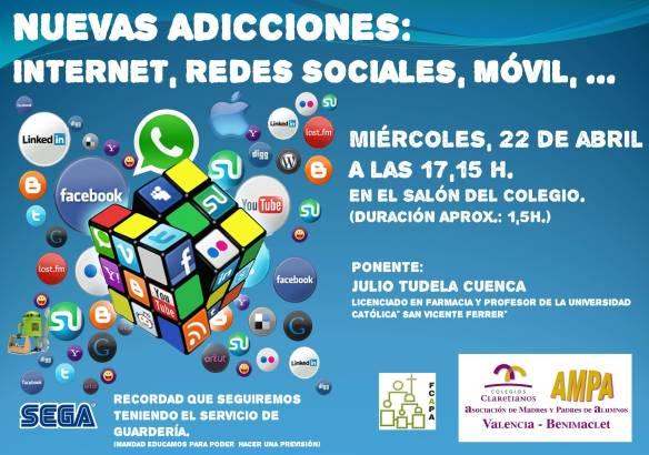 educar en el uso de las redes sociales -2