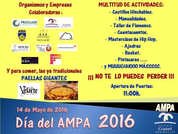 provisional día del AMPA 2016-3