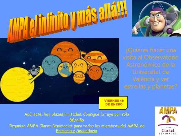 Observatorio Astronómico2.jpg